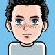 Profile picture of Azue