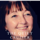 Kathy The Quiet Cruiser