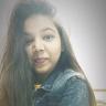 Riya Asthana