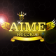 Aime Records