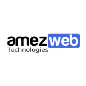 Designer Amezweb