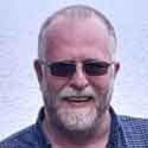 Pastor Duke Taber
