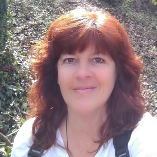 Sabrina McCulley