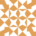 Immagine avatar per edo