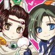 avatar for 阿廷