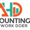 accountingdoer's Photo