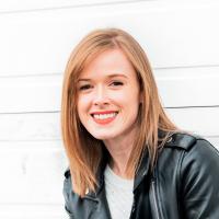 Jess Copeland