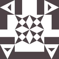 gravatar for khandarius