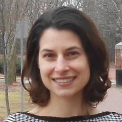 Michelle Wilkerson Jerde