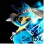 Satox
