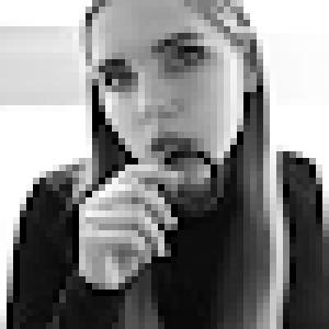 avatar for akozii2001