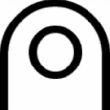 Avatar for dshea from gravatar.com