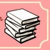 bookycharm