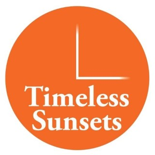 Timeless Sunsets Decks and Patios