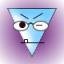 View rok_doc's Profile