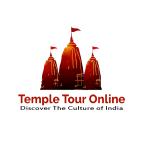 Temple Tour Online