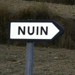 nuin