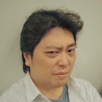 daisuke.miyamoto
