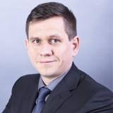 Petr Mladěnka