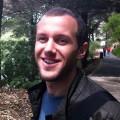 Avatar for Michael Martin-Smucker