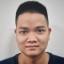 Trieu Huan