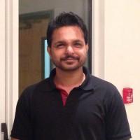 gravatar for Deepak Tanwar
