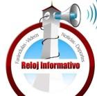 Photo of RelojInformativo