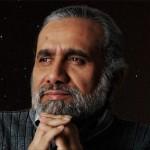 avatar for ڈاکٹر خالد سہیل