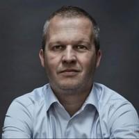 Thomas Buus Madsen
