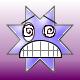 eager-minsky-7d4aed.netlify.app