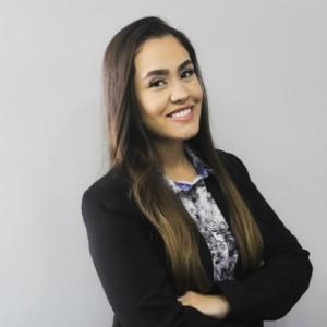 Camila Vilela