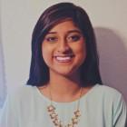 Photo of Nida Chaudhry