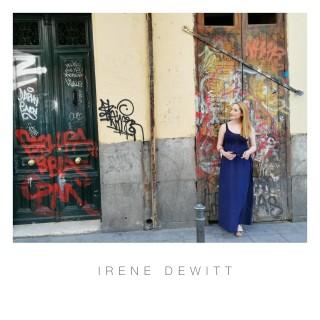 Irene DeWitt