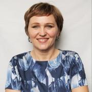 Izr. prof. dr. Brigita Skela Savič