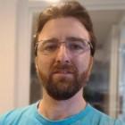 Foto do perfil de JEAM MARTINS ALVES
