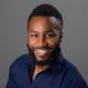 Our CEO & founder, Ngalinda Ngalinda