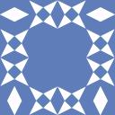 Pathe's gravatar image