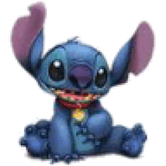 jimzi avatar image