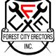 Forestcity Erectors
