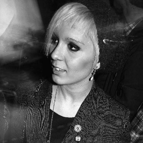 Julia Santoloci