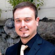 Ahmet Emin Fıçıcı