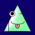 fishuvhaz746