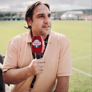 Jose Ignacio De Quesada