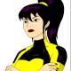 stonerhino1979's avatar