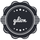 gdion