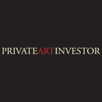 Private Art Investor Expert
