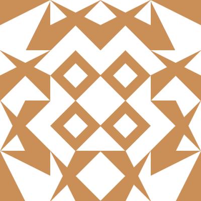 linate avatar
