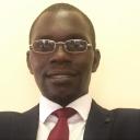 Moses Chamisa