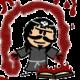 Worzel's avatar