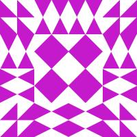 gravatar for kirannbishwa01